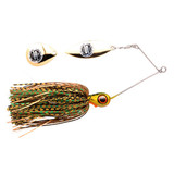 Spinners & Spinnerbaits