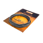 PB DOWNFORCE TUNGSTEN  TUBE WEED 2 MTR