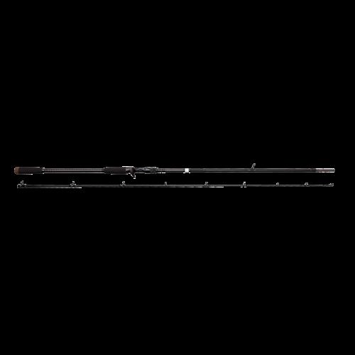 "SAVAGE GEAR SG2 BIG BAIT SPECIALIST TRIGGER 8'6"" 259 CM MODERATE FAST 110 > 220 GRAM"