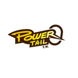 Power Tail Freshwater