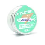 FIIISH ATTRACTANT 40 GRAM
