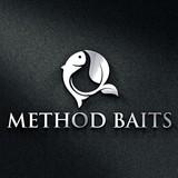 Method Baits