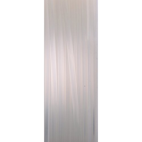 SPRO 100% FLUORCARBON LEADER