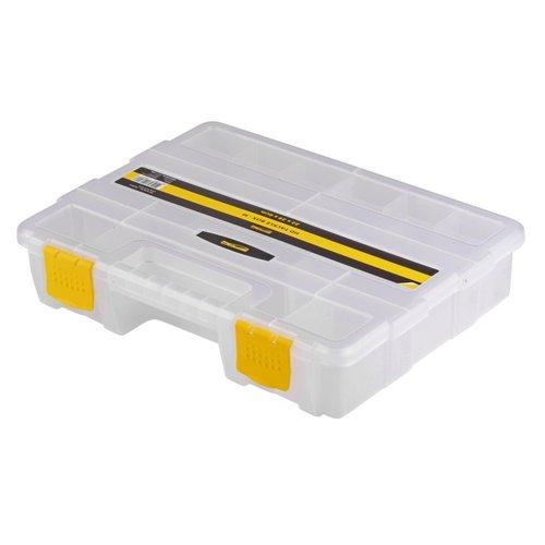 SPRO HD TACKLE BOX