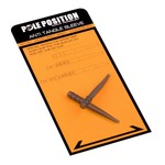 POLE POSITION ANTI TANGLE SLEEVES P/20