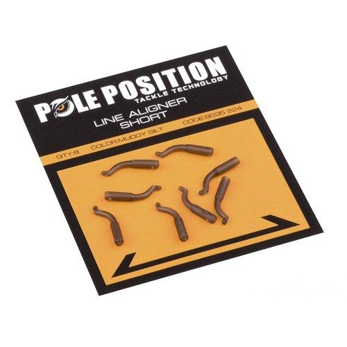 POLE POSITION LINE ALIGNER P/8