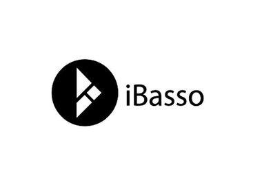 Ibasso