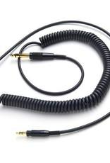 V-Moda V-Moda CoilPro hoofdtelefoonkabel