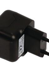 USB thuislader 2.1A