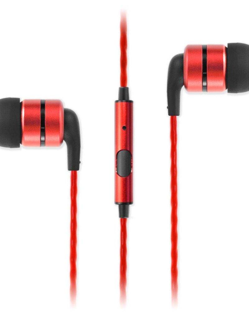 Soundmagic Soundmagic E80C