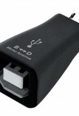 Audioquest Audioquest USB B to Micro Adaptor