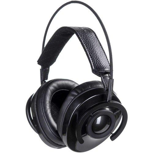 Audioquest AudioQuest NightOwl Carbon