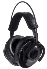 Audioquest AudioQuest Nighthawk Carbon