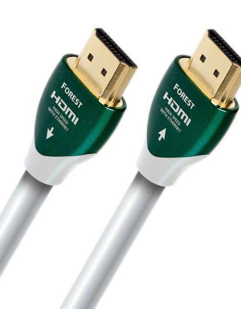 Audioquest Audioquest HDMI Forest