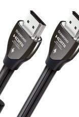 Audioquest Audioquest HDMI Diamond