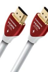 Audioquest Audioquest HDMI Cinnamon