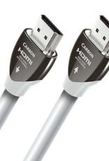 Audioquest Audioquest HDMI Carbon