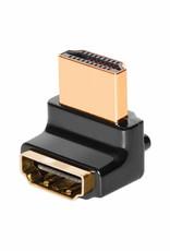 Audioquest Audioquest HDMI 90/W Adaptor