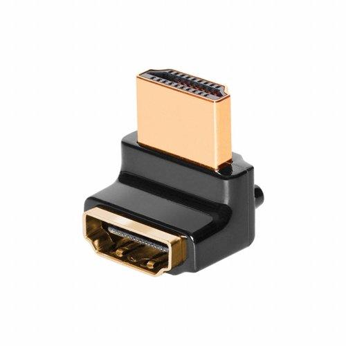 Audioquest HDMI 90/W Adaptor
