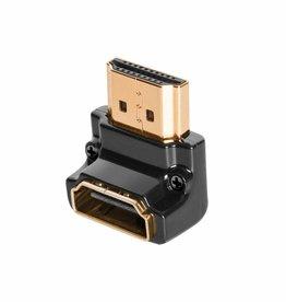 Audioquest HDMI 90/N Adaptor