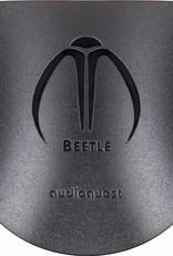 Audioquest Audioquest Beetle