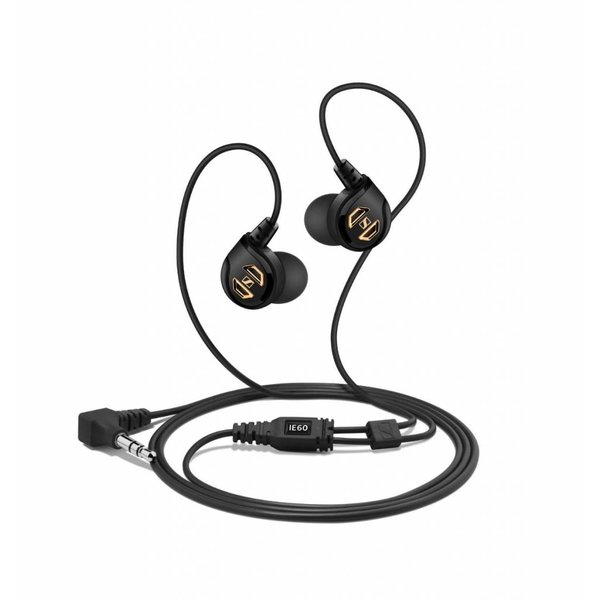 Sennheiser IE 60 WEST