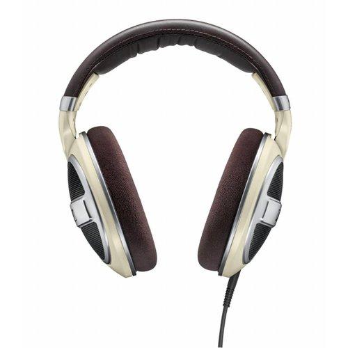 Sennheiser HD 599