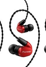 Pioneer SE-CH5T