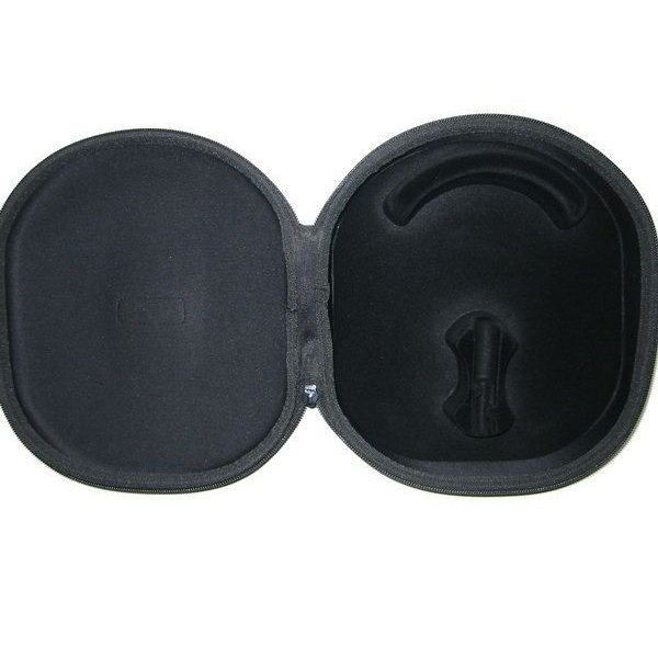 Grado Headphone Case