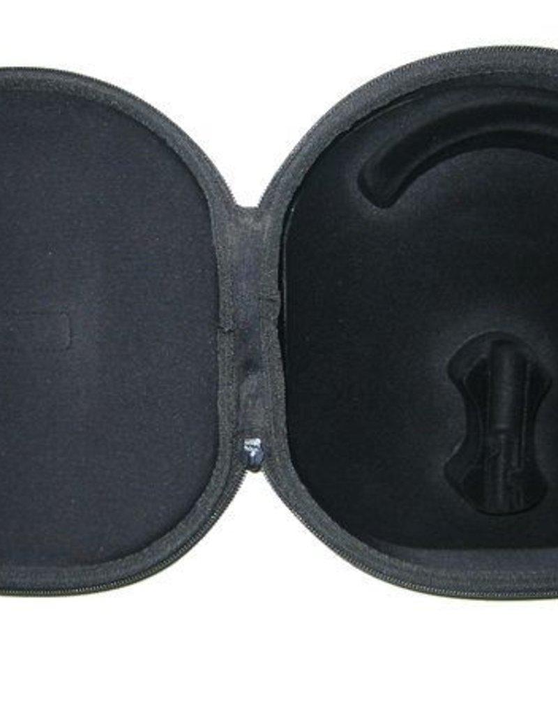 Grado Grado Headphone Case