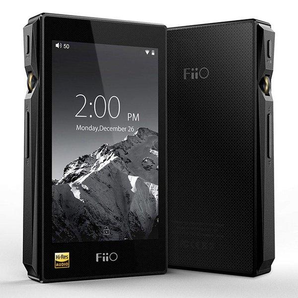 Fiio X5 3rd Gen.