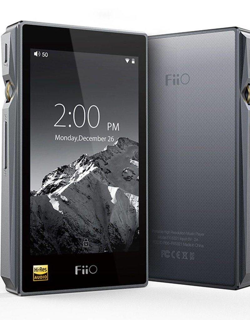 Fiio Fiio X5 3rd Gen.