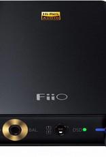 Fiio Fiio Q1 Mark II