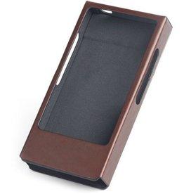 Fiio Leatherette Case voor X7