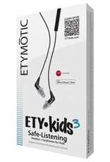 Etymotic Etymotic Ety-Kids EK3i