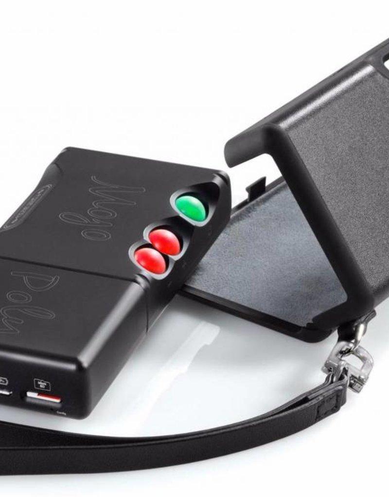 Chord Electronics Chord Poly Case