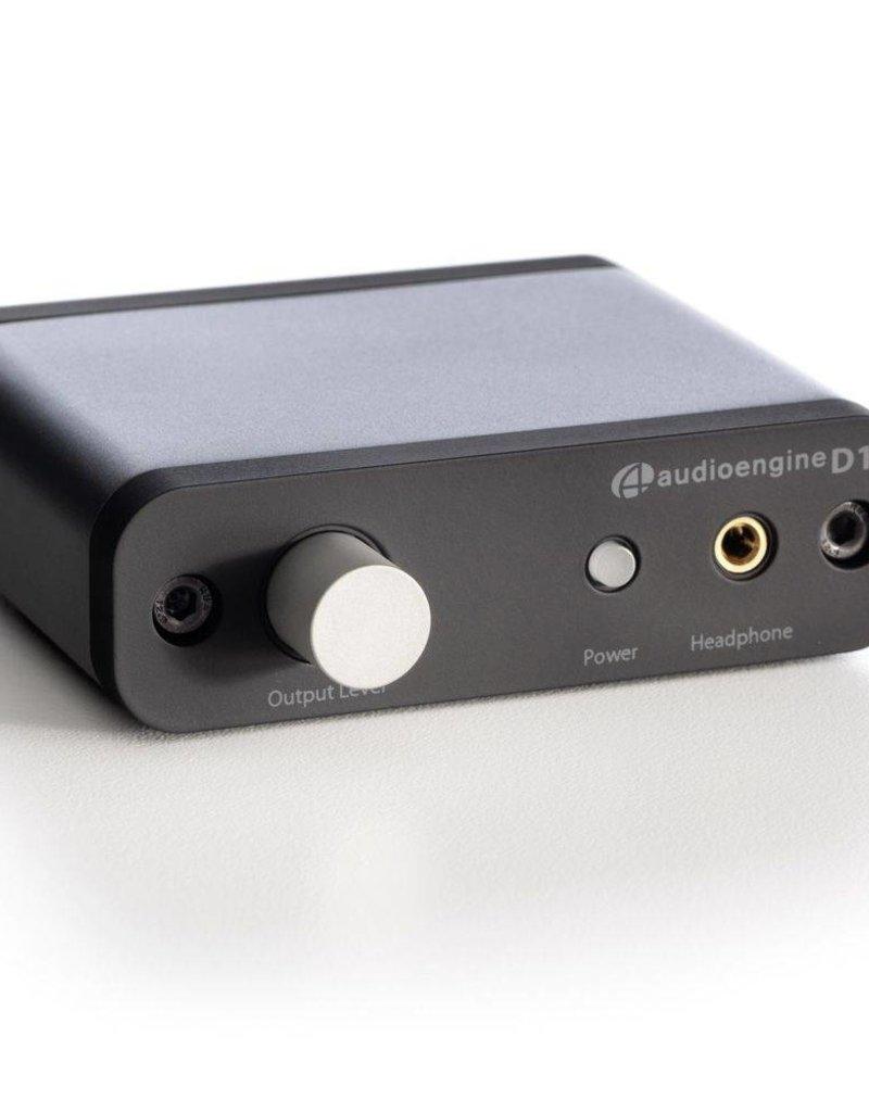 Audioengine Audioengine D1