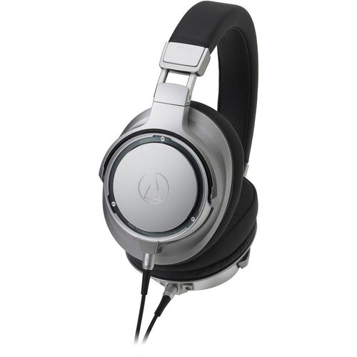 Audio Technica Audio Technica ATH-SR9