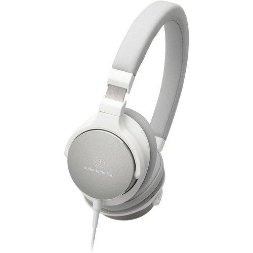 Audio Technica Audio Technica ATH-SR5-Black