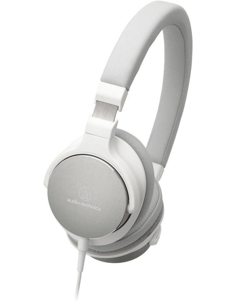 Audio Technica ATH-SR5