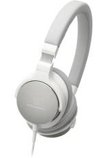 Audio Technica ATH-SR5BT