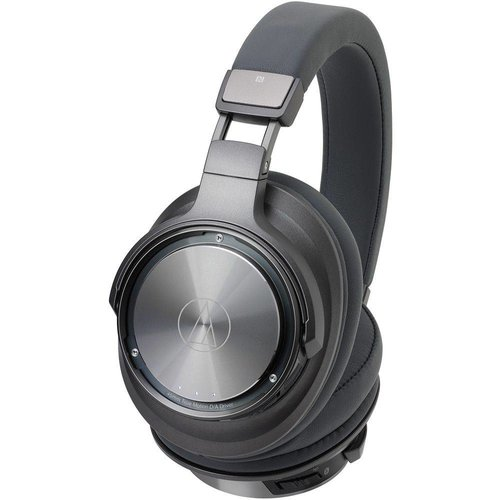 Audio Technica Audio Technica ATH-DSR9BT