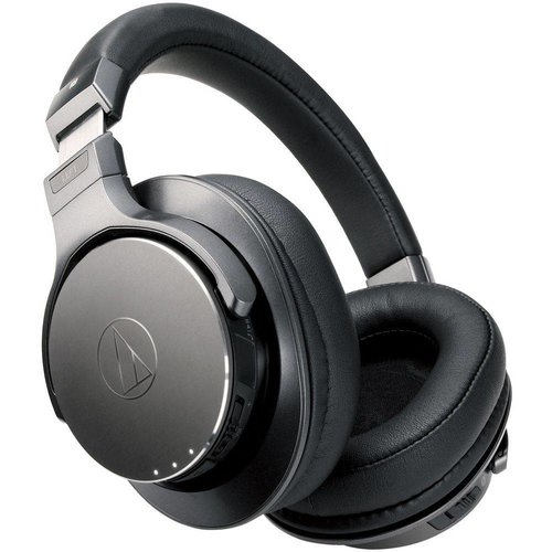 Audio Technica Audio Technica ATH-DSR7BT