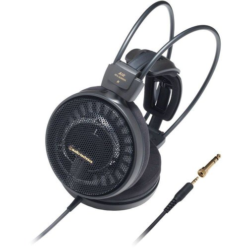 Audio Technica Audio Technica ATH-AD900X
