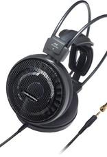 Audio Technica ATH-AD700X