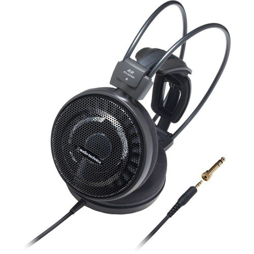 Audio Technica Audio Technica ATH-AD700X