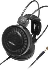 Audio Technica ATH-AD500X