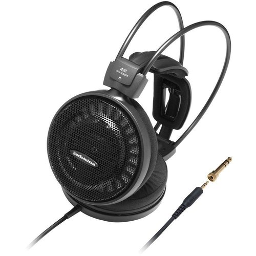 Audio Technica Audio Technica ATH-AD500X