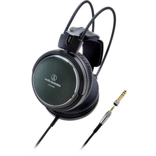 Audio Technica Audio Technica ATH-A990Z
