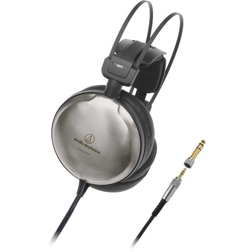 Audio Technica Audio Technica ATH-A2000Z